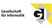 GI-Logo-text-2012_deutsch