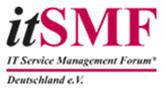 itSMF-deutschland-logo