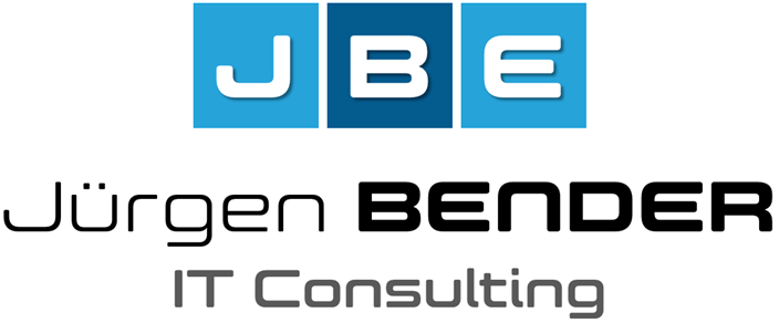 bender-itconsulting-de Logo